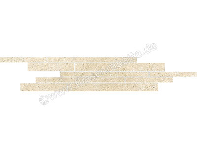 Love Tiles Nest beige 8.5x35 cm 663.0086.0021 | Bild 1