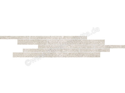 Love Tiles Nest grey 8.5x35 cm 663.0086.0031   Bild 1