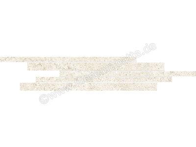 Love Tiles Nest white 8.5x35 cm 663.0086.0011 | Bild 1