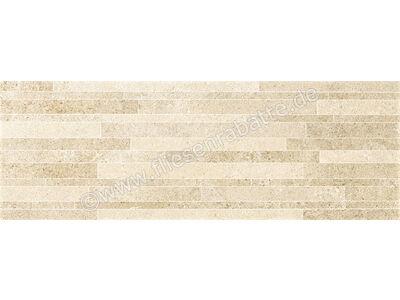 Love Tiles Nest beige 35x100 cm 635.0077.0021   Bild 1
