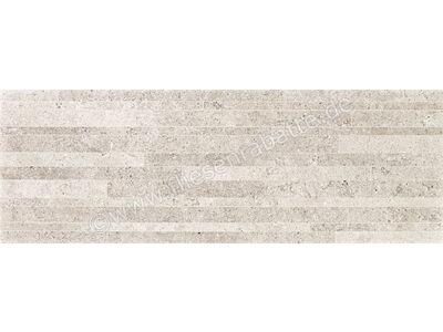 Love Tiles Nest grey 35x100 cm 635.0077.0031 | Bild 1