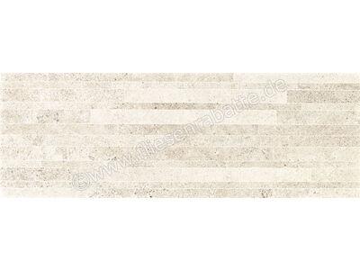 Love Tiles Nest white 35x100 cm 635.0077.0011 | Bild 1