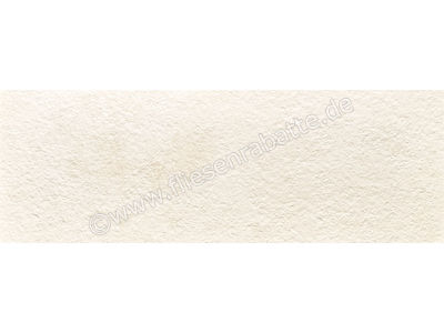 Love Tiles Urban White 35x100 cm 635.0087.001 | Bild 1