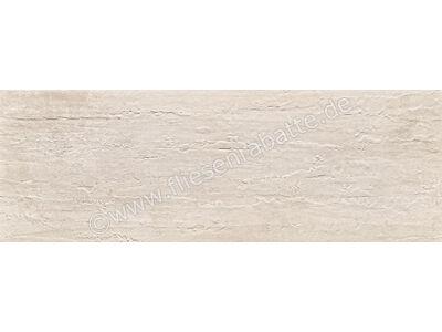 Love Tiles Urban Grey 35x100 cm 635.0085.003 | Bild 1