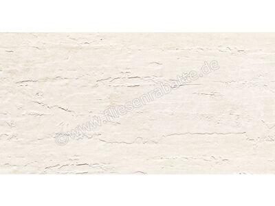 Love Tiles Urban White 31x62 cm 668.0031.001 | Bild 1