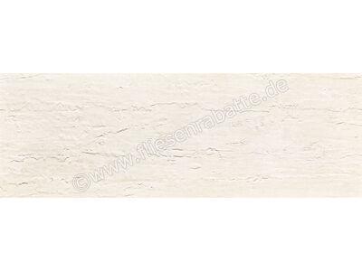 Love Tiles Urban White 35x100 cm 635.0085.001 | Bild 1