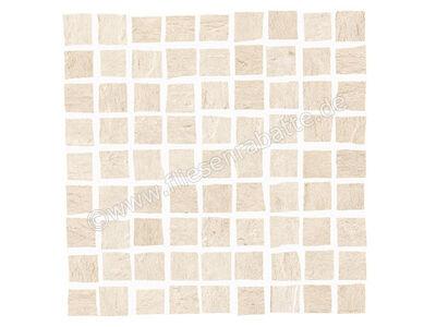 Love Tiles Urban Beige 20x20 cm 663.0088.002 | Bild 1