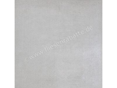 Kronos Prima Materia cemento 60x60 cm KRO8062