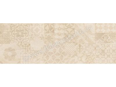 Love Tiles Urban Beige 35x100 cm 664.0121.002 | Bild 1
