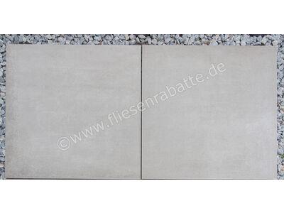 Kronos Prima Materia cemento 60x60 cm KRO8062 | Bild 2
