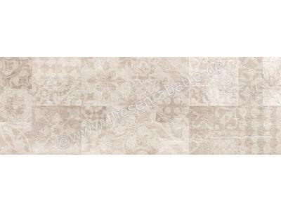 Love Tiles Urban Grey 35x100 cm 664.0121.003 | Bild 1