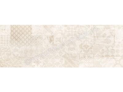 Love Tiles Urban White 35x100 cm 664.0121.001 | Bild 1