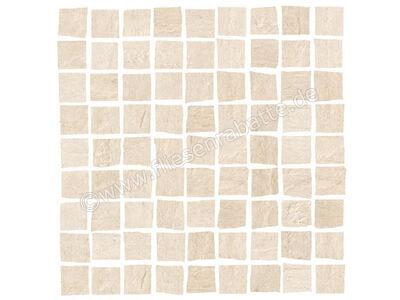 Love Tiles Urban Beige 30x30 cm 663.0089.002 | Bild 1