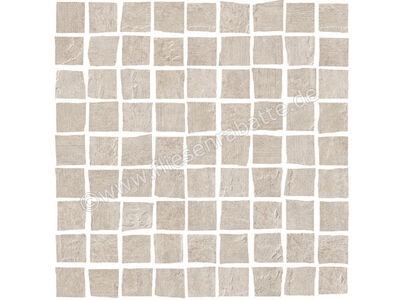 Love Tiles Urban Grey 30x30 cm 663.0089.003 | Bild 1