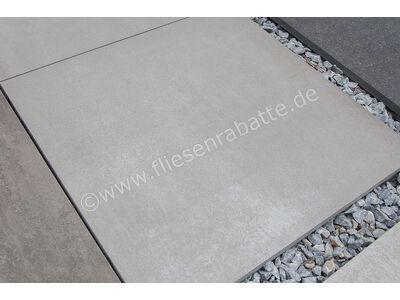 Kronos Prima Materia cemento 60x60 cm KRO8062 | Bild 4