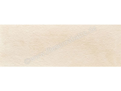 Love Tiles Urban Beige 35x100 cm 635.0087.002 | Bild 1