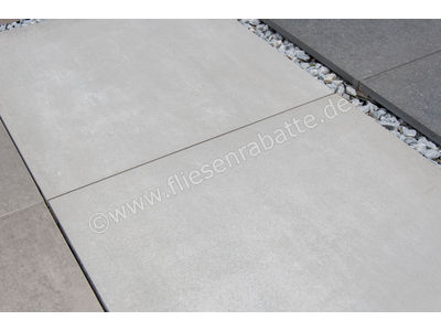 Kronos Prima Materia cemento 60x60 cm KRO8062 | Bild 5