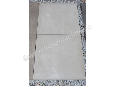 Kronos Prima Materia cemento 60x60 cm KRO8062 | Bild 6