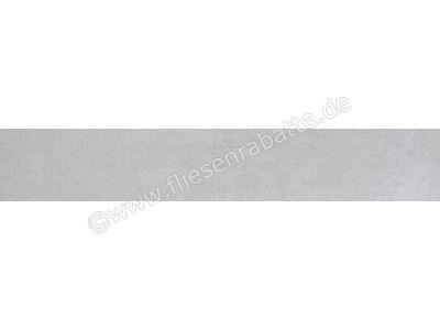 Kronos Prima Materia cemento 20x120 cm KRO8090
