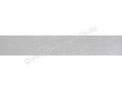 Kronos Prima Materia cemento 20x120 cm KRO8090   Bild 1