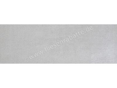 Kronos Prima Materia cemento 40x120 cm KRO8095 | Bild 1
