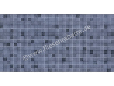 Love Tiles Aroma blueberry 35x70 cm 629.0122.0081 | Bild 1