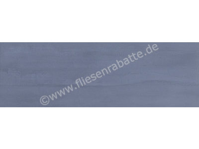 Love Tiles Aroma blueberry 20x60 cm 677.0007.0081 | Bild 1