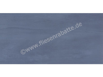 Love Tiles Aroma blueberry 35x70 cm 629.0096.0081 | Bild 1