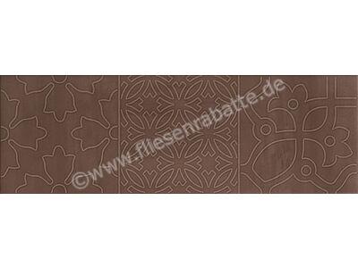 Love Tiles Aroma coffee 20x60 cm 677.0008.0051   Bild 1