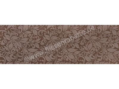 Love Tiles Aroma coffee 20x60 cm 664.0113.0051   Bild 1