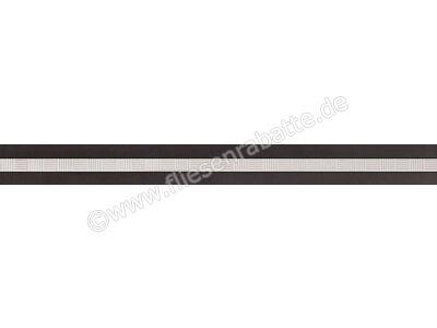 Love Tiles Aroma black pepper 6.5x60 cm 639.0104.0331 | Bild 1