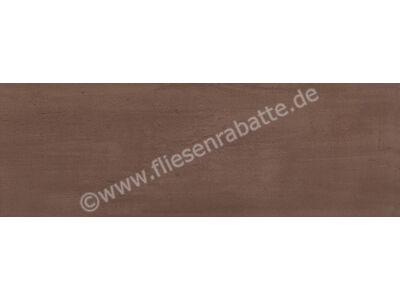 Love Tiles Aroma coffee 20x60 cm 677.0007.0051   Bild 1