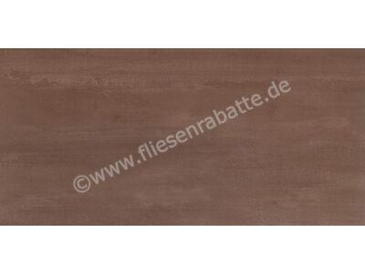 Love Tiles Aroma coffee 35x70 cm 629.0096.0051 | Bild 1