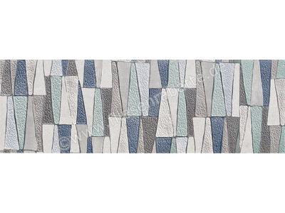 Love Tiles Aroma cold 20x60 cm 664.0119.0011 | Bild 1