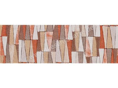Love Tiles Aroma warm 20x60 cm 664.0118.0011 | Bild 1