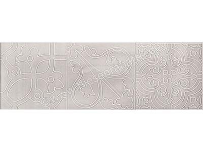 Love Tiles Aroma earl grey 20x60 cm 677.0008.0471 | Bild 1