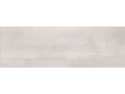 Love Tiles Aroma earl grey 20x60 cm 677.0007.0471 | Bild 1