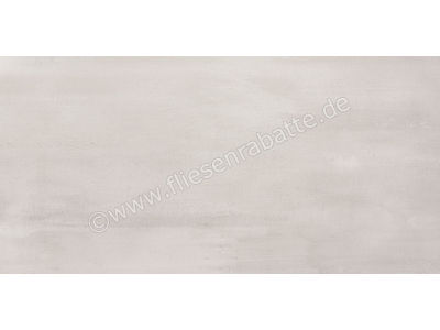 Love Tiles Aroma earl grey 35x70 cm 629.0096.0471   Bild 1