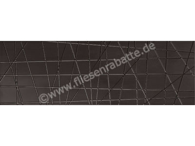 Love Tiles Aroma black pepper 20x60 cm 664.0112.0331 | Bild 1