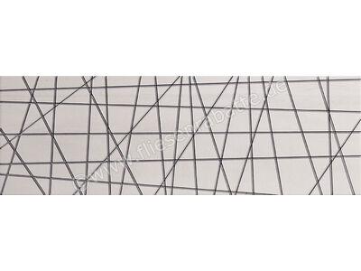Love Tiles Aroma earl grey 20x60 cm 664.0112.0471 | Bild 1