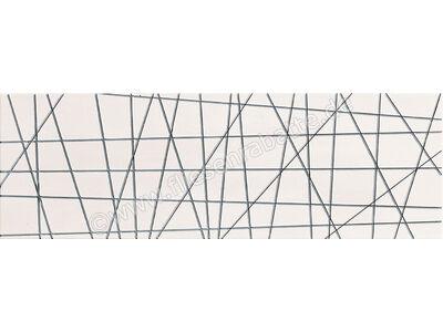Love Tiles Aroma salt 20x60 cm 664.0112.0011   Bild 1