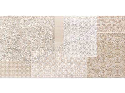 Love Tiles Aroma mix spices 35x70 cm 629.0126.0011