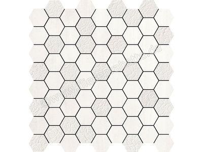 Love Tiles Aroma salt 30x30 cm 663.0083.0011 | Bild 1