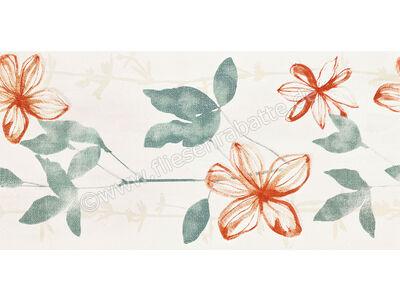 Love Tiles Aroma oregano 35x70 cm 664.0120.0071 | Bild 1
