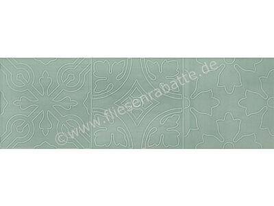 Love Tiles Aroma oregano 20x60 cm 677.0008.0071   Bild 1