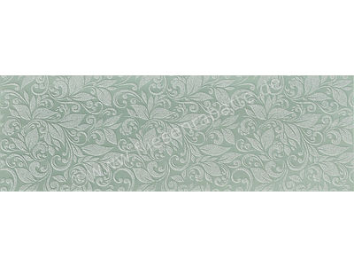 Love Tiles Aroma oregano 20x60 cm 664.0113.0071   Bild 1