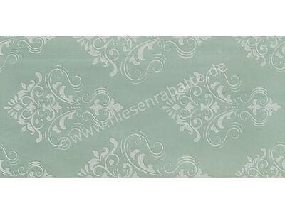 Love Tiles Aroma oregano 35x70 cm 664.0116.0071 | Bild 1