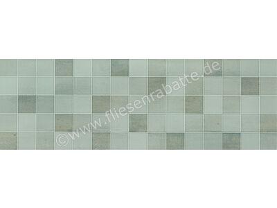Love Tiles Aroma oregano 20x60 cm 677.0012.0071 | Bild 1