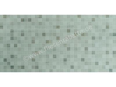 Love Tiles Aroma oregano 35x70 cm 629.0122.0071 | Bild 1