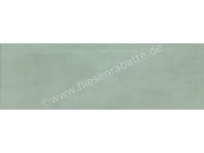 Love Tiles Aroma oregano 20x60 cm 677.0007.0071 | Bild 1